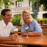 Landgasthof Feichtinger