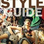 Style-Guide_U1_U4