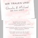 claud_einl