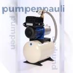 pumpenpauli