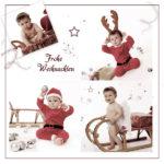 weihnachtskarte stadlb
