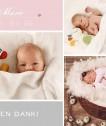Beispiele Kinder/Babys